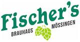 Fischers Brauhaus