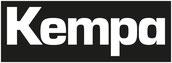 www.kempa-sports.com